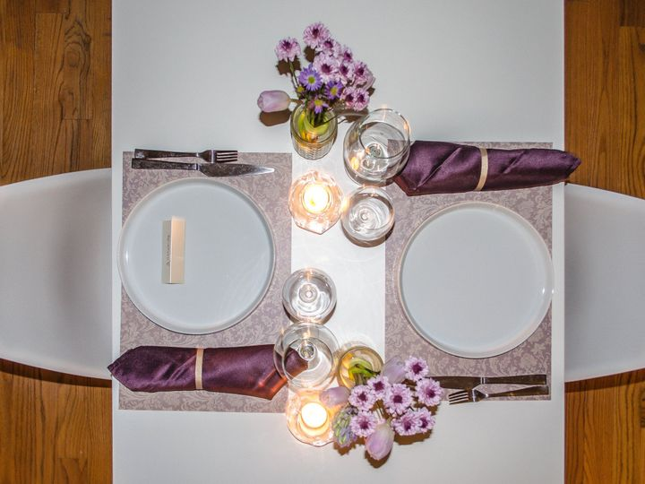 Tmx 1405961101230 Flower 6 Brooklyn wedding eventproduction