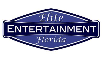 Elite Entertainment of Central Florida LLC 1