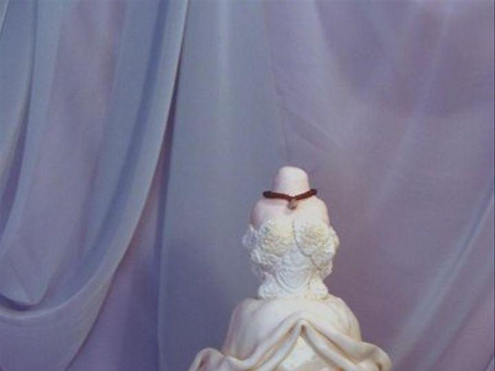 Tmx 1240447226640 Webphoto97 Linden wedding cake
