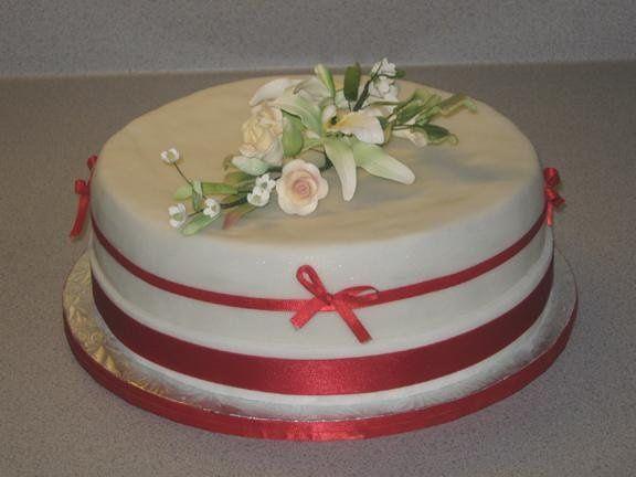 Tmx 1240447251625 Webphoto118 Linden wedding cake