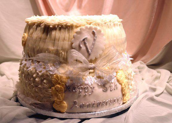 Tmx 1259898178328 Webphoto300 Linden wedding cake