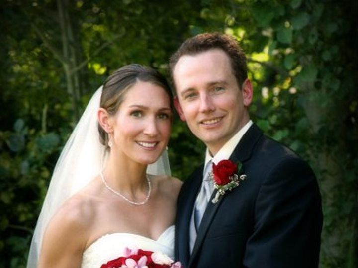 Tmx 1230512559890 0202 Monroe wedding florist