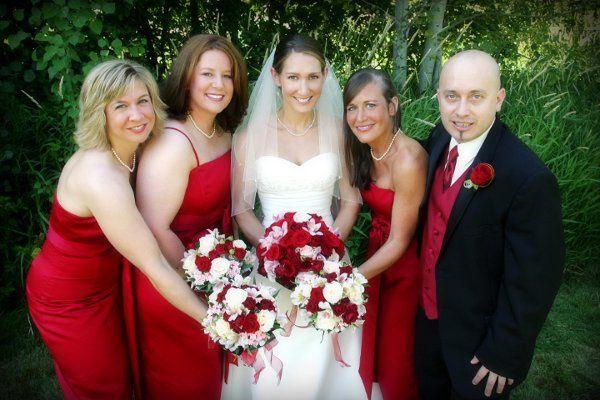 Tmx 1230512703203 0156 Monroe wedding florist