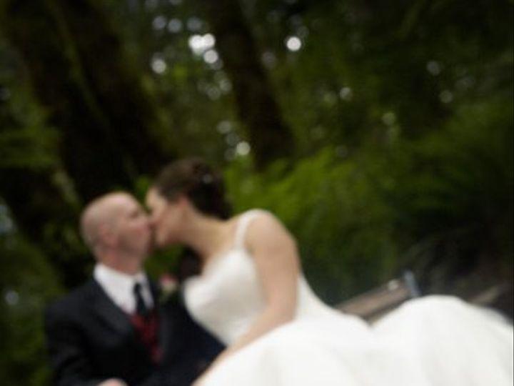 Tmx 1230514493093 0302 Monroe wedding florist
