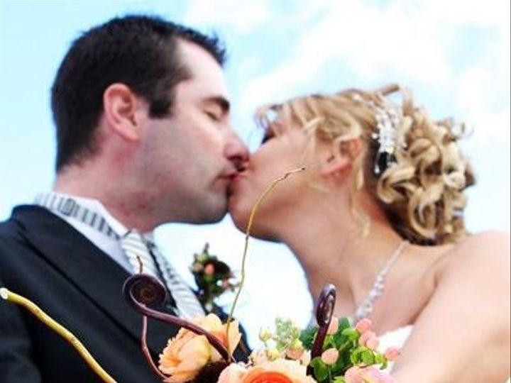 Tmx 1230514507671 J%26L1 Monroe wedding florist
