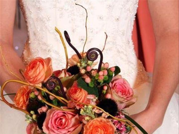 Tmx 1230514516890 J%26L7 Monroe wedding florist