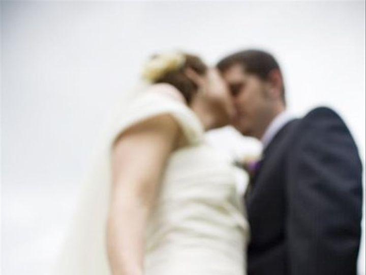 Tmx 1230514521484 IMG 3859copy Monroe wedding florist