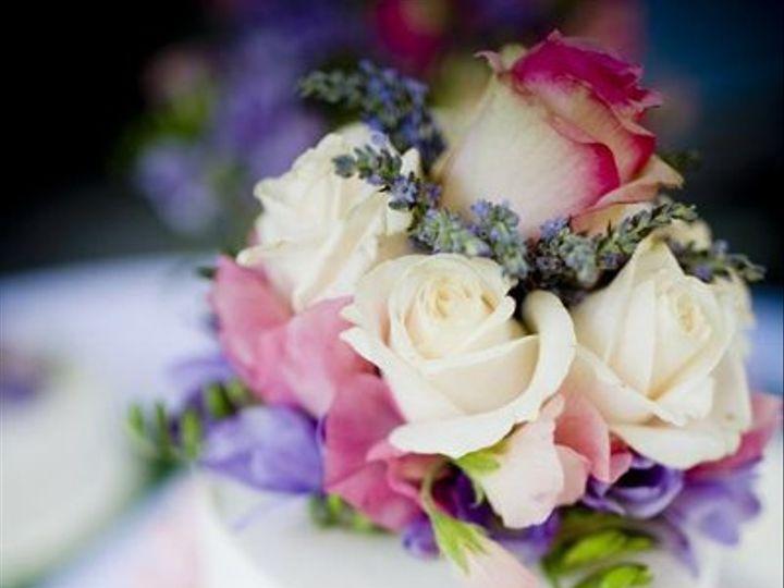 Tmx 1230514534453 IMG 4567copy Monroe wedding florist