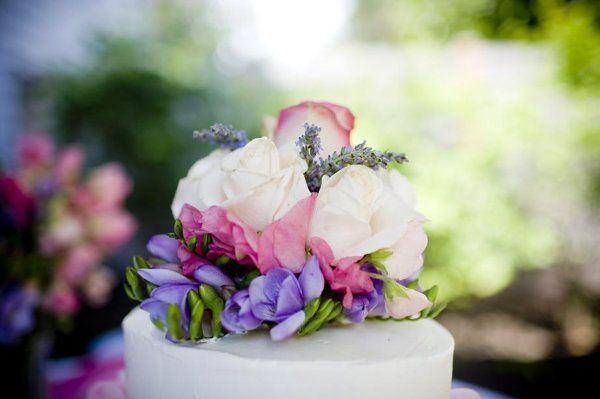 Tmx 1230514536046 IMG 4572copy Monroe wedding florist