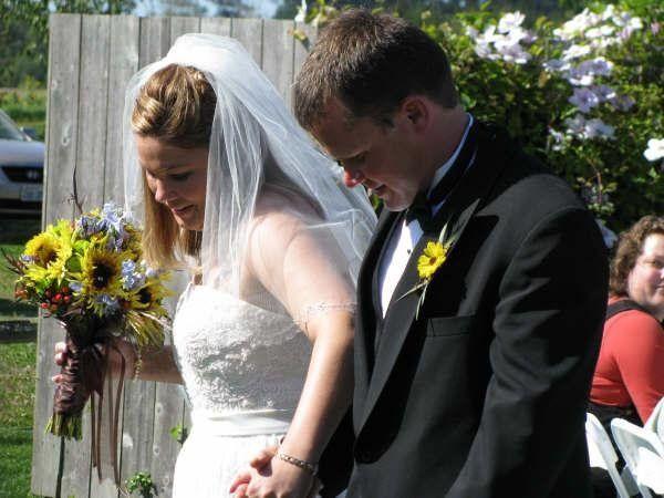 Tmx 1230514594171 IMG 1379 Monroe wedding florist