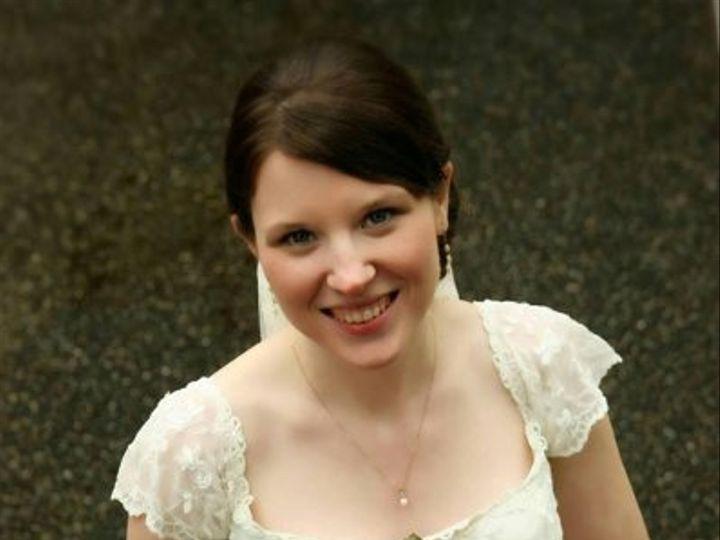 Tmx 1230514612015 Erinsmith Monroe wedding florist