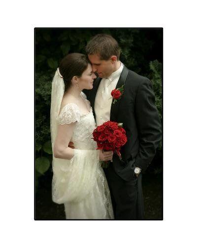 Tmx 1230514620062 Erinsmith3 Monroe wedding florist