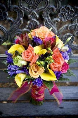 Tmx 1230514626906 NiebertBouquet Monroe wedding florist