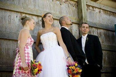 Tmx 1230514644281 Brideandsister Monroe wedding florist
