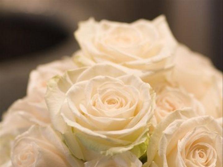 Tmx 1230514718093 Erinsmith2 Monroe wedding florist