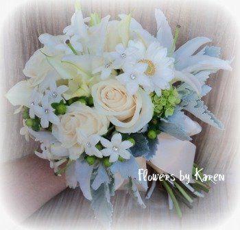 Tmx 1302185837482 WayneBridalBouquetWeb Monroe wedding florist