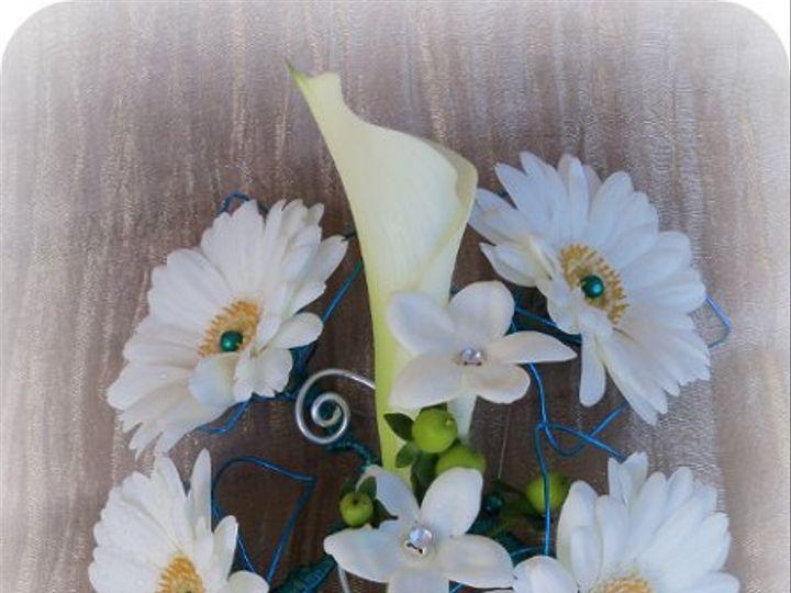 Tmx 1302185885826 WayneWeddingGroomgroomsmen Monroe wedding florist
