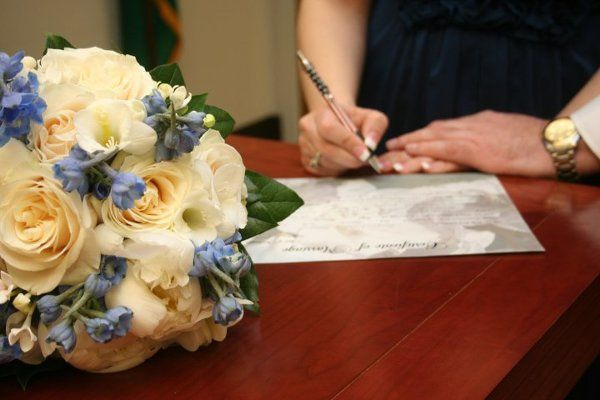 Tmx 1302185901201 Jensflowers Monroe wedding florist