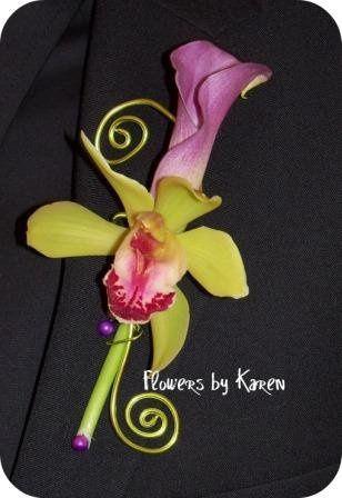Tmx 1360333874873 HansboutWeb Monroe wedding florist