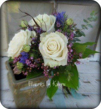 Tmx 1360334003054 AmandaDelpBridesmaidweb Monroe wedding florist