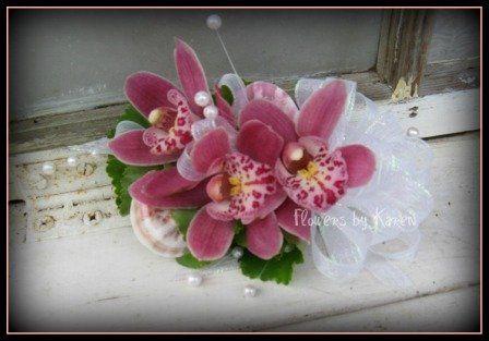 Tmx 1360334006705 LauraCorsages Monroe wedding florist