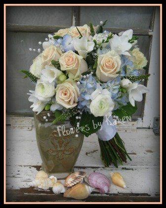 Tmx 1360334007968 LaurasBouquet1 Monroe wedding florist