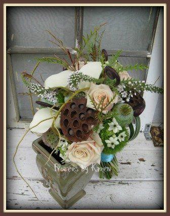 Tmx 1360334011709 LindsayBridesmaid Monroe wedding florist