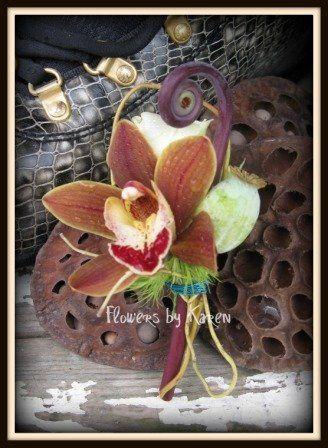 Tmx 1360334012931 LindsayFatherBout Monroe wedding florist