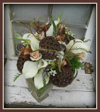 Tmx 1360334015928 LindsaysBouquet Monroe wedding florist