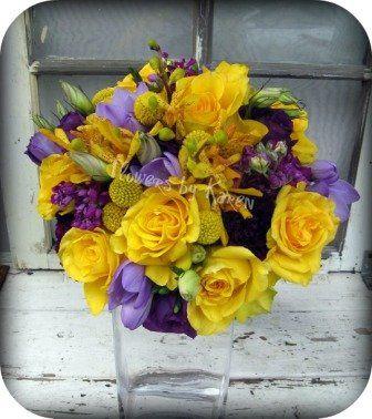 Tmx 1360334017068 NicolesBouquet Monroe wedding florist