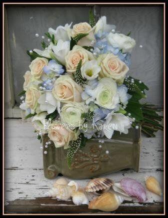 Tmx 1360334024446 LaurasBouquettopweb Monroe wedding florist