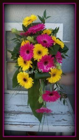 Tmx 1360334033859 ChristinesBridalBouqueWeb Monroe wedding florist