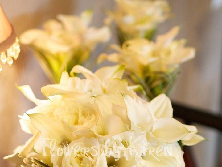 Tmx 1360334140783 BrittanysBouquet Monroe wedding florist