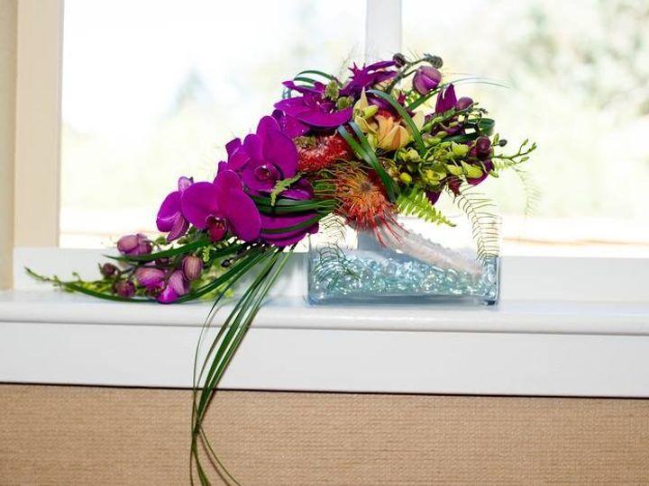 Tmx 1426370530384 10690244102039230946912869035769741658531901n Monroe wedding florist