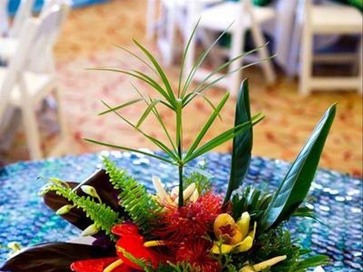 Tmx 1426370534374 10671326102039231130117443753638932376401336n Monroe wedding florist