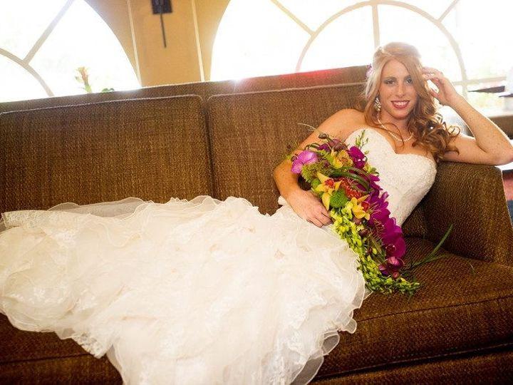 Tmx 1426370539352 1601235102039231067715886141565668093847745n Monroe wedding florist