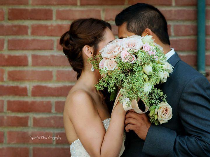 Tmx 1426370570261 103505215810133253377564320294881001085209n Monroe wedding florist