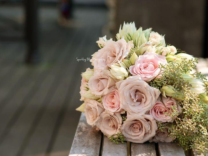 Tmx 1426370585919 106700975810133220044236989758144617144466n Monroe wedding florist