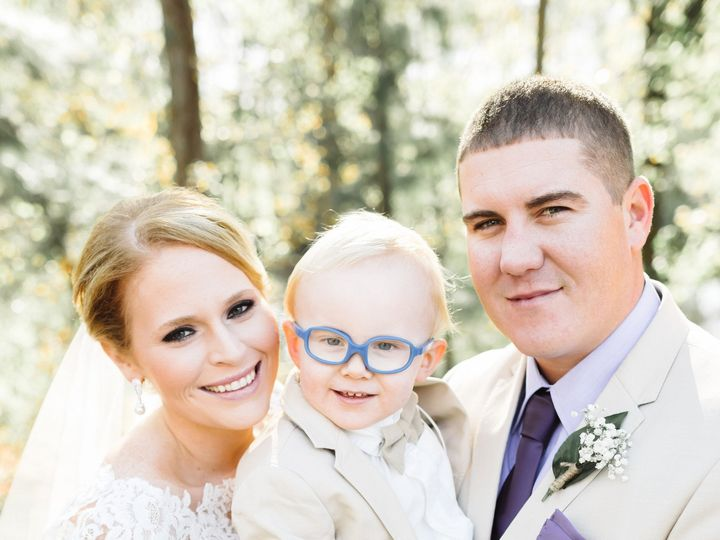 Tmx 1480824418931 Scott Tiffany Formals 0028 1 Durham, NC wedding planner