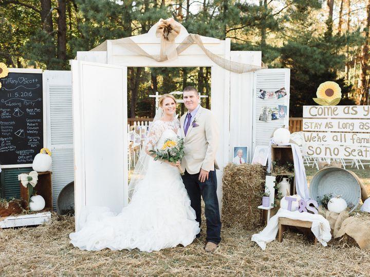Tmx 1480824451693 Scott Tiffany Formals 0118 Durham, NC wedding planner