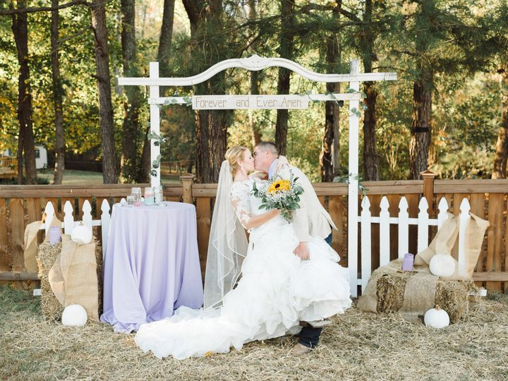 Tmx 1480825358470 Scott Tiffany Formals 0116 Durham, NC wedding planner