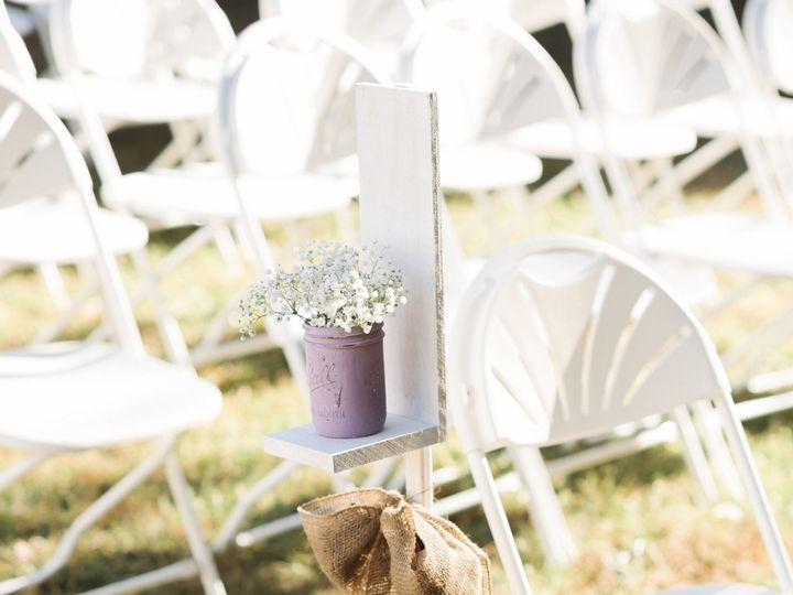 Tmx 1480825387409 Scott Tiffany Ceremony 0016 Durham, NC wedding planner