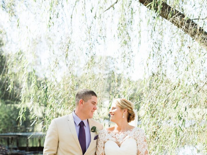 Tmx 1480825436764 Scott Tiffany First Look 0053 Durham, NC wedding planner