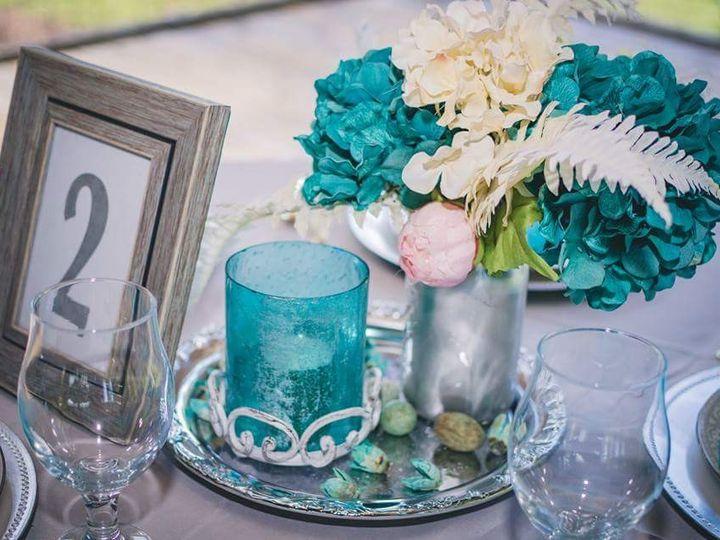 Tmx 1480825597382 Facebook1476900161774 Durham, NC wedding planner