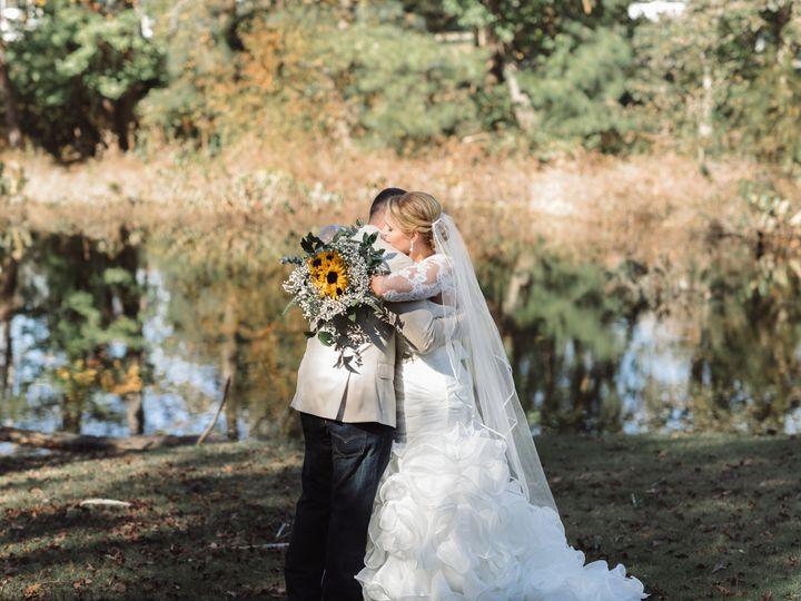 Tmx 1482452487850 Scott Tiffany First Look 0019 Durham, NC wedding planner