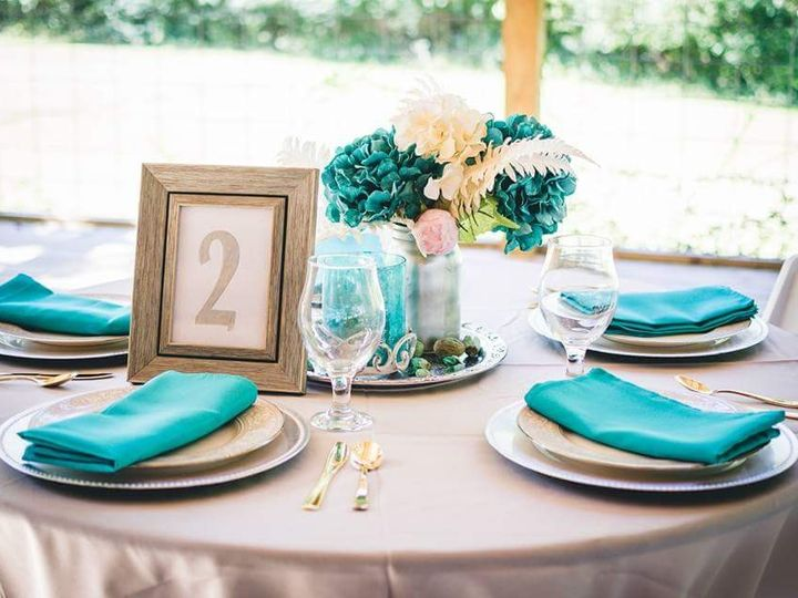 Tmx 1483497007555 Facebook1476900135443 Durham, NC wedding planner