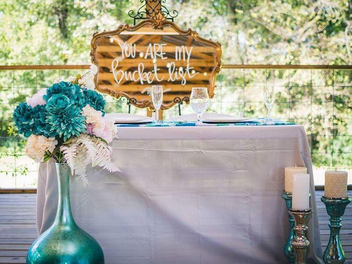 Tmx 1483497080019 Facebook1476900062665 Durham, NC wedding planner