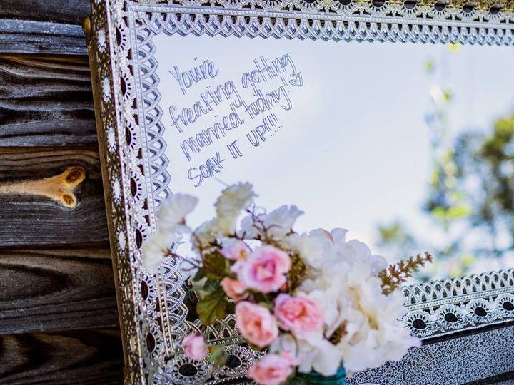 Tmx 1483497756096 147058912020092668953733912594876290453384n Durham, NC wedding planner