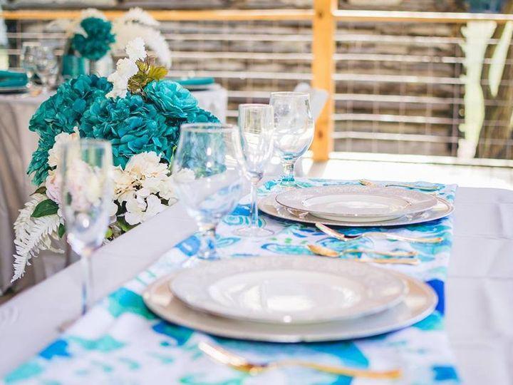 Tmx 1483497768708 146423242020093035620362185803489388032084n Durham, NC wedding planner
