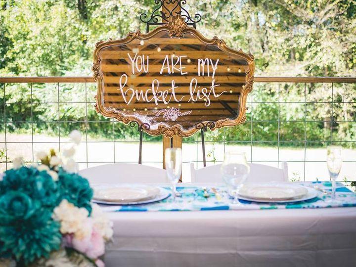 Tmx 1483497792169 146506362020093968953602726905198830690412n Durham, NC wedding planner